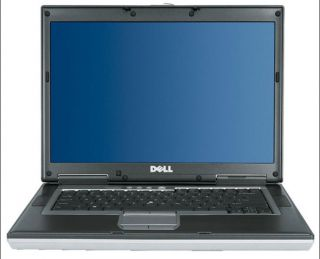 dell latitude d820 desktop replacement laptop