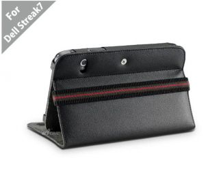 dell streak 7 case from acase products line a must have for your dell