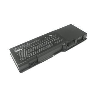 Cells Battery for Dell Inspiron 1501 6400 E1505 Vostro 1000 PD945