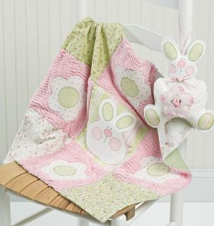 McCalls 6301 pattern for Diaper cake, toy, burp cloth, blankie, towel