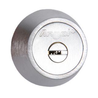 NEW Angal High Security DEADBOLT LOCK 06 MUL T LOCK KEYWAY ( LOCKSMITH