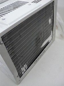 Frigidaire 5,000 BTU Room Air Conditioner (Scratch/Dent) (NOTE)
