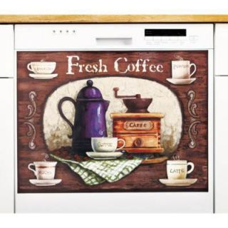 Coffee Themed Kitchen Accessories On Popscreen