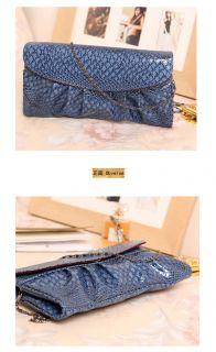 New Womens Bag Dinner Handbags Banquet Bag Shoulder Bag Cross Body