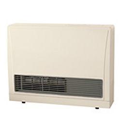 detailed description rinnai 16700 btu direct vent room heater furnace
