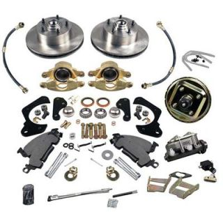 summit disc brake conversion kit bk1215