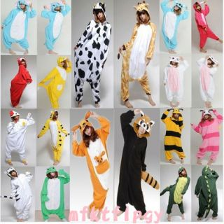 Cosplay Anime Costume Christmas Funny Party Fancy Dress Adult