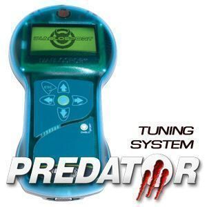 Diablosport Predator Tuner 05 10 Dodge RAM 1500 4 7L V8