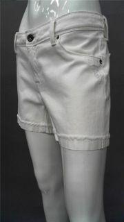 DL1961 Premium Denim Taylor Ladies Womens 30 Stretch Colored Jean