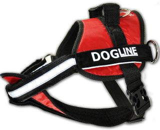 Dog Harness Service Dog Harness Pulling Harness Sport