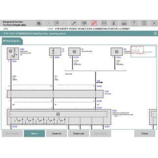 Isid A B C Plus BMW Icom Software Ista D Isid 2 30 ISSSV2 461