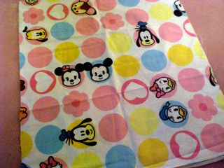 Disney Babies Mickey Minnie Mouse Goofy Donald Daisy Duck Pluto Bambi