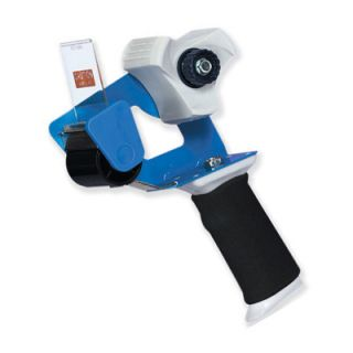 Packing Tape Dispenser Tape Gun Clear Packing Tape Dispenser