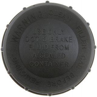 Dorman 42046 Brake Master Cylinder Cap