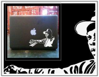 Dr Dre Laptop Car Truck Vinyl Decal Skin Sticker