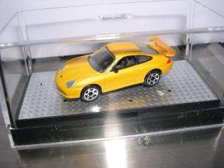 Diecast Car Display Jewel Case New 1 72 1 64 1 87 Hot Wheels Matchbox
