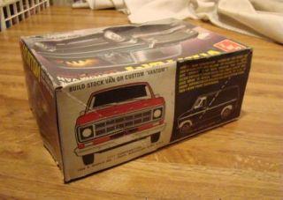 1968 69 Dodge Charger GTX Low Rallye AC Dash Pads R T 1969 Roadrunner