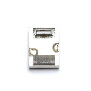 Wireless Card Module PCB Board for Nintendo DS Lite NDSL DSL
