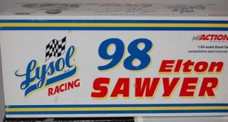 You are bidding on Lot 9 Nascar 124 Scale Die Cast Cars + 14 Nascar