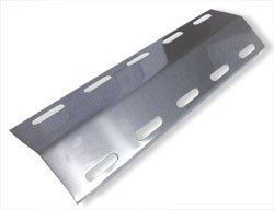 Ducane Grill Heat Plates 30500701 Stainless Series 5B