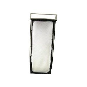 339392 for Whirlpool Kenmore Dryer Lint Filter Screen