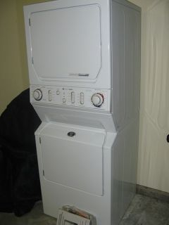 Image Result For Washer And Dryer Combo Reviews