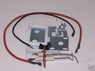 Duo Therm Furnace Heater Electrode Kit 659 Series 1316199002