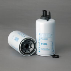 Donaldson P550848 Spin on Fuel Filter