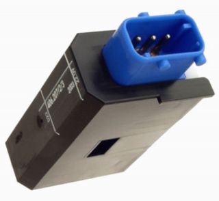 Door Lock Actuator Rear E36 92 99 318i PT 67111393999