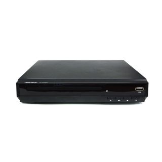 All Region DVD Player with USB Port Playback DVD CD MP4 Videos