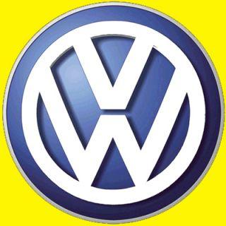 YES VOLKSWAGEN VW SERVICE REPAIR MANUAL DVD GOLF JETTA R32 GTI 1995