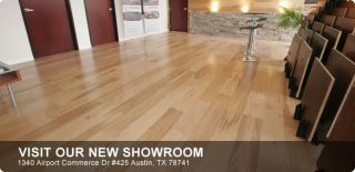Smooth 7 5 Hickory Hardwood Flooring Wood Engineered