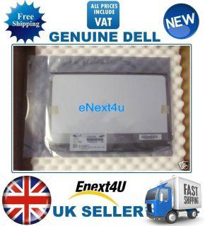 Dell Latitude E4200 Matt LED LCD D063C NU412 LTN121AT04