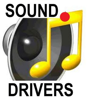 SOUND FREE DOWNLOAD DRIVER