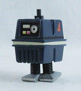 vintage star wars gonk power droid action figure