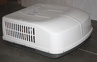 Dometic Duo Therm Rooftop RV Air Conditioner A C 15 000 Btuh 459516