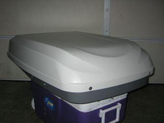 RV Air Conditioner Heat Pump 15 000 BTU Dometic Low Profile Duo Therm