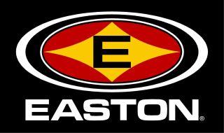 Easton EC90 SLX Carbon Fiber Front Wheel 24mm Rim Depth Super Light
