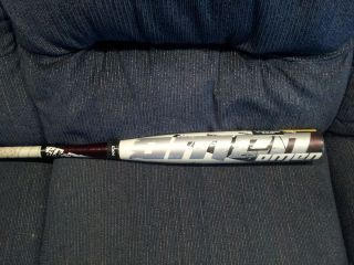 EASTON OMEN XL 32/22 ( 10) BIG BARREL BASEBALL BAT, BNC10XL, NIW