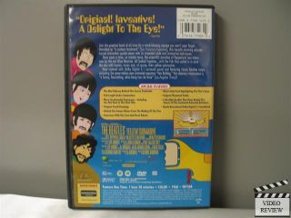 beatles.yellow.submarine.dvd.s.3