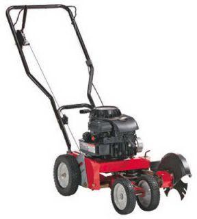 MTD 25B 554E066 Troy Bilt Gas Lawn Edger w 158 CC Briggs Stratton 550