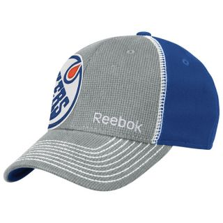 officially licensed with this edmonton oilers nhl 2012 draft day flex