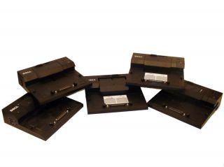 Used Dell Latitude E4200 E4300 E5400 E5500 E6400 E6500 Docking