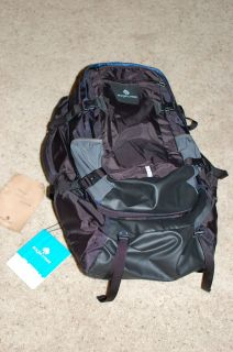 Eagle Creek Rincon 65L M Backpack