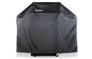 Ducane Weber Affinity Grill BBQ Cover Grills 300110