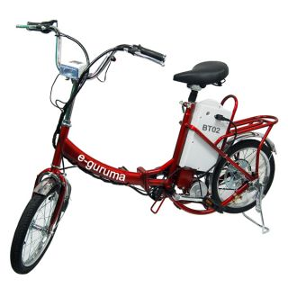 Motor Bikes Electric Bicycle Motorized Folding E Bike Motor