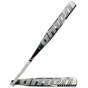 New 2011 Easton Omen XL BNC11XL Baseball Bat 32 24