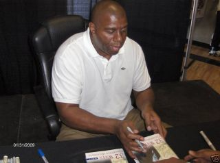 Earvin Magic Johnson Lakers HOF Signed Book 32 Ways PSA