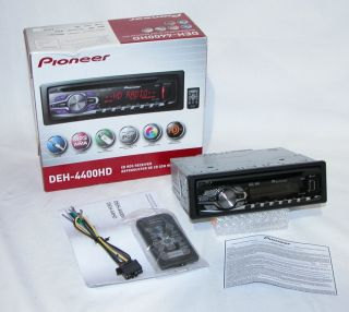 pioneer car audio wiring diagrams on popscreen Pioneer Deh 4400hd Wiring Diagram pioneer deh 4400hd car audio cd player rds stereo ipod iphone usb hd pioneer deh 4400hd wiring diagram