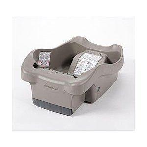 Eddie Bauer Sport Convertible Infant Car Seat Harmony CC072BGZ